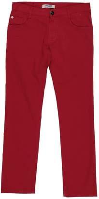 Cesare Paciotti 4US Casual pants - Item 36894370GA