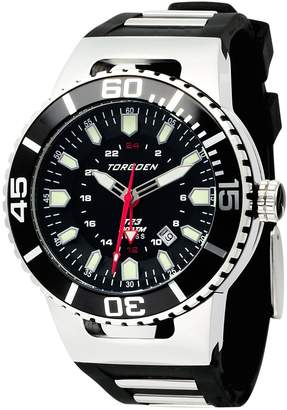 Torgoen T23301- Men's Watch