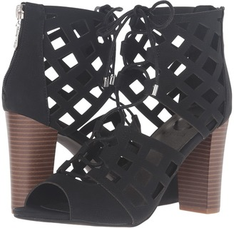 G by GUESS Iniko $69 thestylecure.com