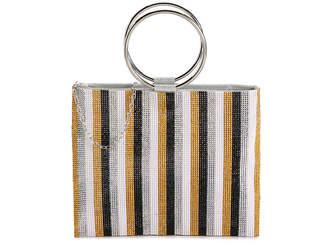 Nina Sadia Crossbody Bag - Women's