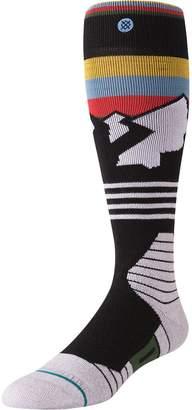 Stance Wind Range Park Sock - Men's