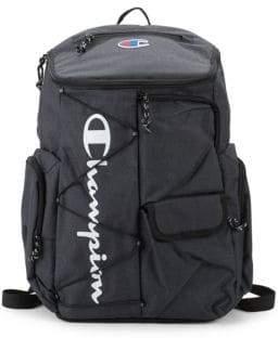 Champion Forever Champ Utility Backpack