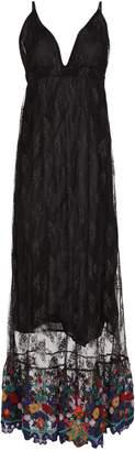 Soho De Luxe Long dresses