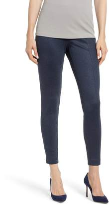 Anne Klein Pull-On Slim Pants