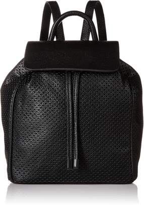 Steve Madden Women's Jayden Backpack Shoulder Bag