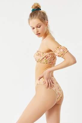 Somedays Lovin Seaside Bikini Bottom