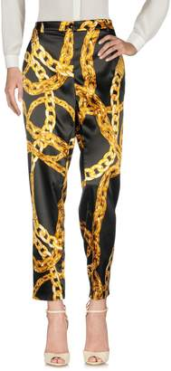 Moschino Casual pants - Item 13159321OL