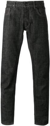 Rick Owens regular jeans