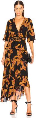 A.L.C. Avi Dress
