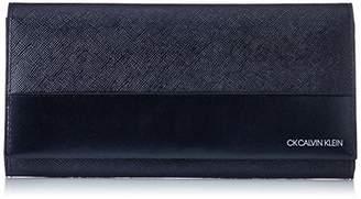 7f374916510b CK Calvin Klein(CK カルバン クライン) メンズ 財布&小物 - ShopStyle ...