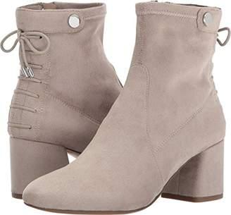 Franco Sarto Women's Josey Ankle Boot