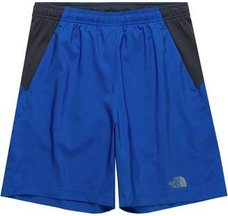 The North Face 24/7 Short - Men's