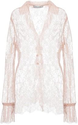 Valentino Shirts - Item 38806795EG