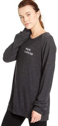 good hYOUman Goodhyouman Cancer Dave Sweater