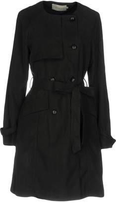 Calvin Klein Jeans Overcoats - Item 41767700JF