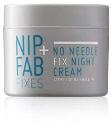 Nip + Fab NIP+FAB No Needle Fix Night Cream