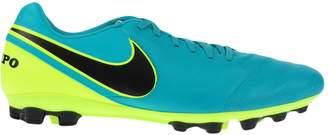 Nike Low-tops & sneakers - Item 11428058RS