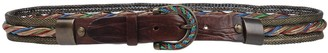 Nanni Belts - Item 46520737DS