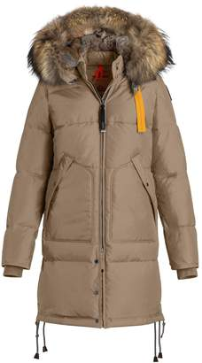 parajumpers MASTERPIECE BASE BROWN
