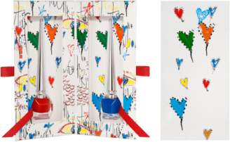 Christian Louboutin Loubitag Collection 3
