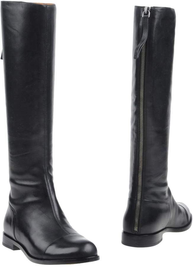 MARC BY MARC JACOBS Boots