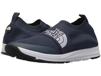 The North Face NSE Traction Knit Moc Men's Shoes