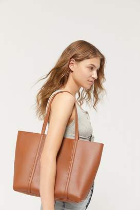 Urban Outfitters Danielle Carry-All Tote Bag