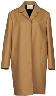 Mulberry Coats