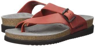 Mephisto Helen Women's Sandals