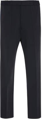 PT Forward Side Stripe Pants