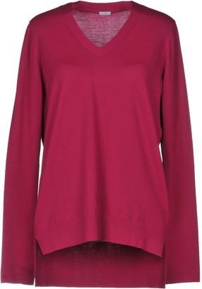 Malo Sweaters - Item 39872741XF