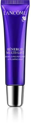Lancôme Rénergie Multi-Lift Lip Plumping Balm