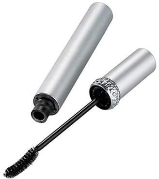 La Prairie Cellular Treatment Mascara - Instant Curl