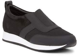 Donald J Pliner Rie Slip-On Sneaker