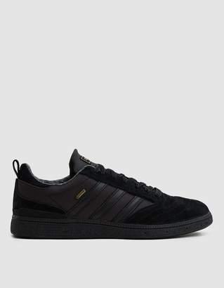 adidas Busenitz Gore-Tex Sneaker