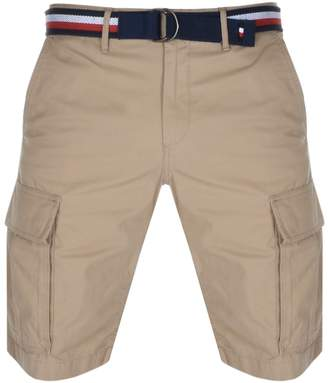 d8c513ae0f3 Cargo Mens Shorts Shopstyle Uk Beige tdCshxrQ
