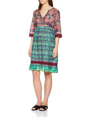 Opera Women's MAHARANI Deluxe Cover-Up