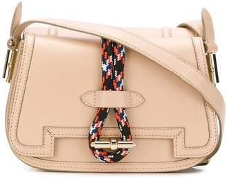 Carven small Twin bag