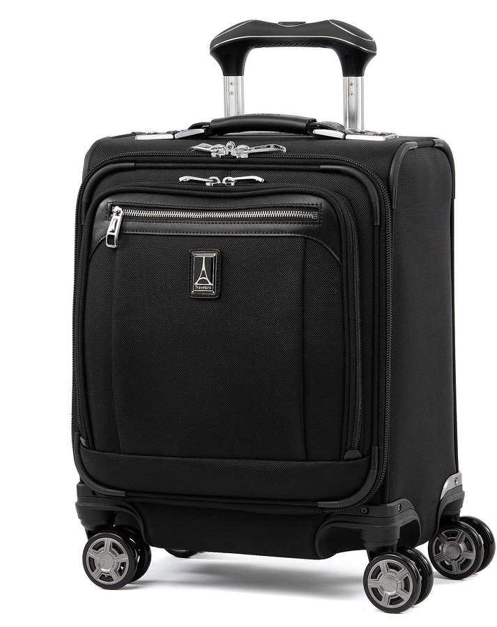 Travelpro TravelPro Platinum Elite Carry-On Spinner Tote