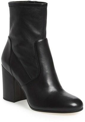 Women's Via Spiga 'Britta' Boot $295 thestylecure.com