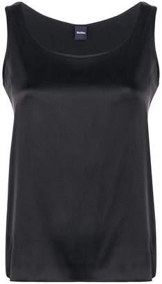 Max Mara loose-fit blouse