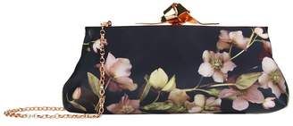 Ted Baker Nataly Clutch Bag