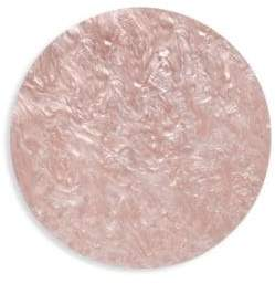 Edie Parker Round Charger Placemat