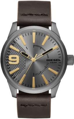 Diesel Wrist watches - Item 58039730LR