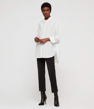 AllSaints Emi Shirt