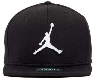 477e5e3a2b2 Jordan Hats For Men - ShopStyle UK