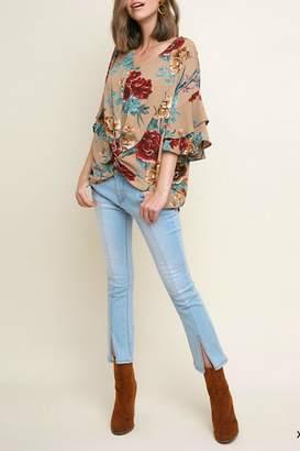 8169ab66419 Umgee USA Women s Clothes - ShopStyle
