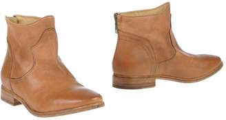 Lemaré Ankle boots - Item 11402873NO