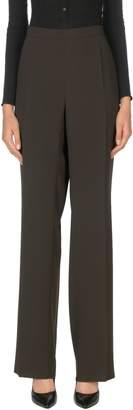 Rare Casual pants - Item 13189981GH
