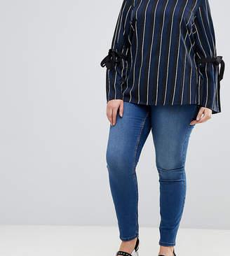 Junarose Slim Jeans